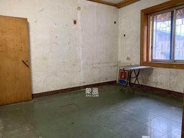 湘湖漁場宿舍  2室1廳1衛    1400.0元/月
