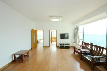 金色華庭  3室2廳2衛    118.0萬