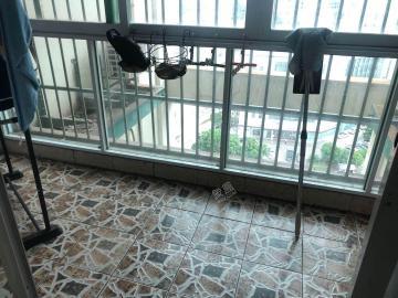 嘉华城市花园  3室2厅2卫    210.0万