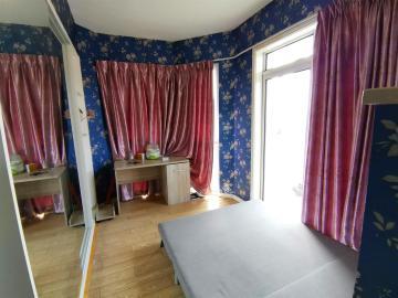 藏龙星天地   3室2厅2卫    3100.0元/月