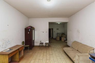 湘核佳苑  2室2廳1衛    86.0萬