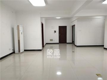 百纳广场(百纳公寓)  3室2厅1卫    3600.0元/月