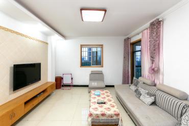 湘核佳苑  2室2廳2衛    83.0萬