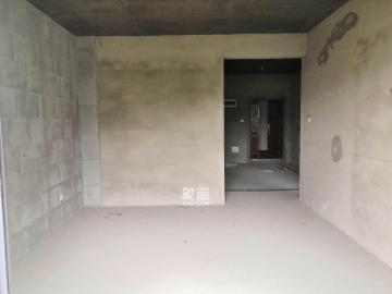 长盛岚庭  3室2厅1卫    1200.0元/月