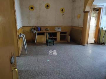 新建村  2室1厅1卫    650.0元/月