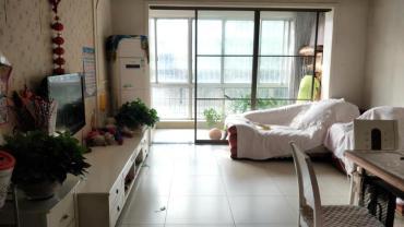 107國道 精裝兩房 價格優惠 家具齊全 拎包入住 隨時看房