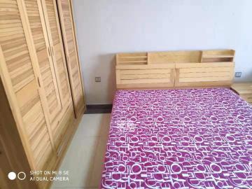 東塘 平和堂(東塘瑞府)品質公寓.天然氣 大華賓館 東上一品