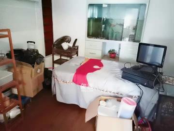 上城金都  2室2厅1卫    3500.0元/月