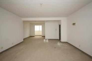升远君尚嘉筑  5室2厅2卫    175.0万