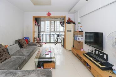 龙王港社区  3室2厅1卫    94.8万