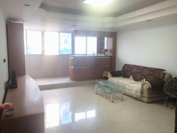 富南公寓  3室2厅2卫    130.0万