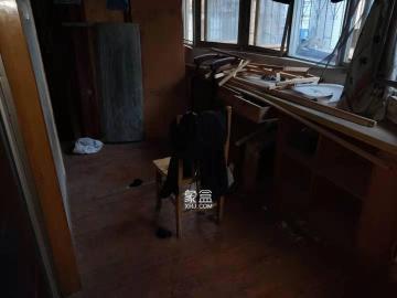 定王台文林苑  3室2厅1卫    2700.0元/月