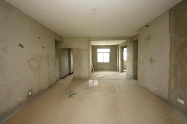 青園小區  4室2廳2衛    248.0萬