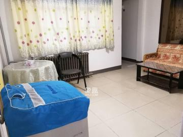 省政府五所  2室1廳1衛    2400.0元/月