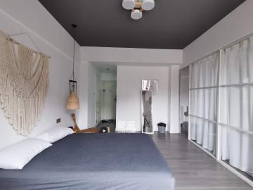新天地(溫馨家園)新長江賓館  2室1廳1衛    2400.0元/月