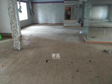 紫晶城  3室2厅2卫    1700.0元/月