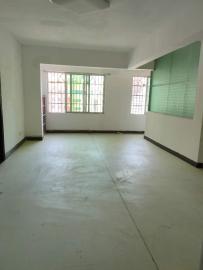 富豪大厦(富豪花园)  2室1厅1卫    3500.0元/月