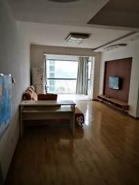 金水岸8B  2室2厅1卫    78.0万