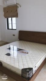 五源河公寓  3室2厅1卫    2700.0元/月