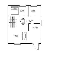 燎原新村  7室3厅1卫    142.0万