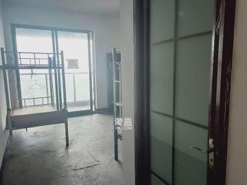 八方小区  3室2厅2卫    1700.0元/月