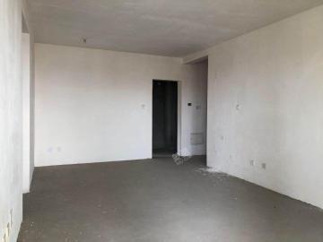 南湖国际3期  3室1厅2卫    165.0万