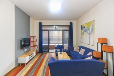 新地东方明珠(珠江东方明珠)  3室2厅1卫    83.8万