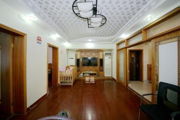 湖南省農業廳  4室2廳1衛    135.0萬