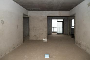 長大臥琥  4室2廳2衛    152.0萬