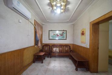 砂子塘社區  2室2廳1衛    75.0萬