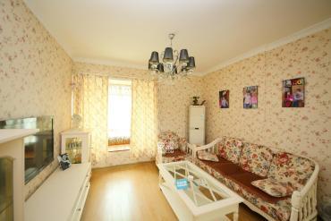 樹木嶺4號線地鐵新城新世界2室一廳看房方便出價就談