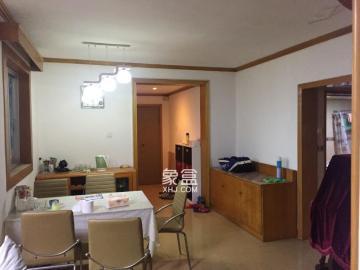 銀洲公寓  2室2廳1衛    2000.0元/月