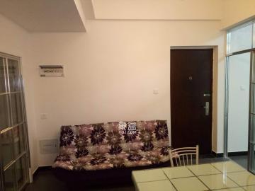 恒泰廣場步步高購物 溫馨公寓拎包入住 隨時看房