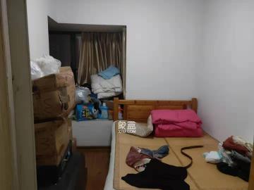 中国铁建国际城  2室2厅1卫    1600.0元/月