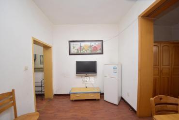 王公塘社區  2室1廳1衛    50.0萬