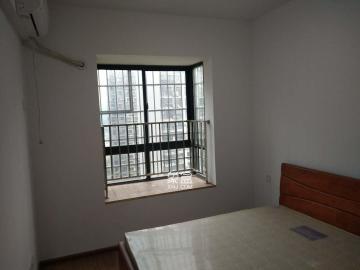 世纪桃花苑  3室2厅1卫    2200.0元/月