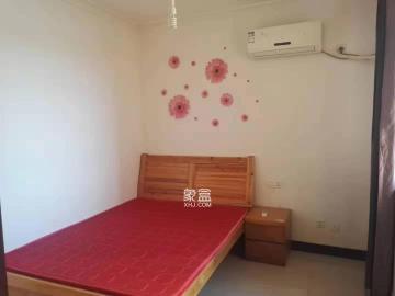 诚兴园  2室2厅1卫    1750.0元/月