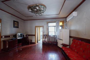 獅子山二片  2室1廳1衛    49.0萬