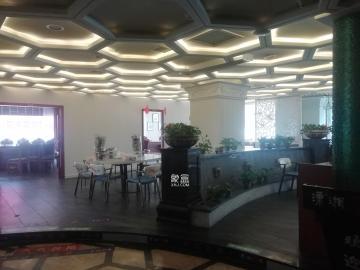 雄海花园  6室2厅6卫    43000.0元/月
