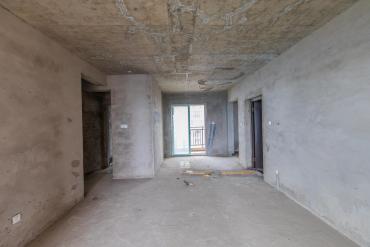 新蕾品阁居  4室2厅2卫    89.8万