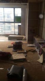浏阳河畔家园  3室2厅2卫    2000.0元/月