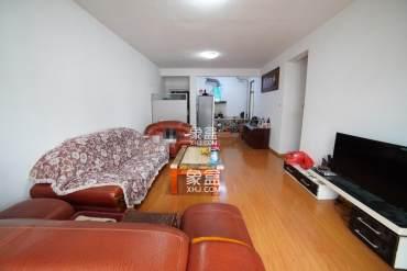 香博堡  3室2厅2卫    69.8万