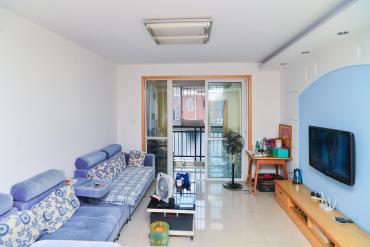 長豐獵豹單位房 買一層送一層 使用面積150平 居家精裝