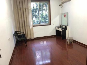 省建苑小区  3室2厅1卫    2700.0元/月