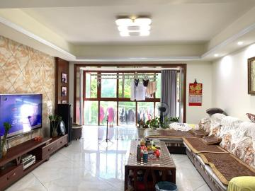 香樟园北苑  4室2厅1卫    92.8万