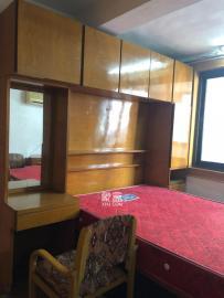 新民小区  2室2厅1卫    2200.0元/月