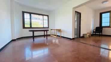 新民小区  2室1厅1卫    2600.0元/月