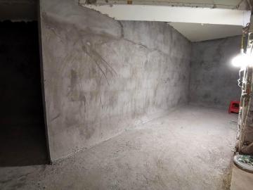世贸雅苑  3室2厅1卫    189.0万