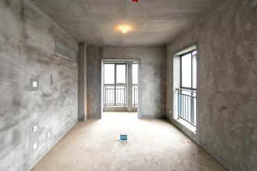 萬科魅力精裝三房~三個房間全帶飄窗~臨河景觀房~有鑰匙隨時看