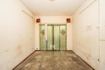 錢隆學府一、二期  3室2廳2衛    92.0萬
